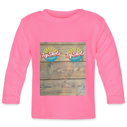 TenSlippers - T-shirt