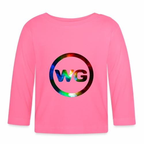 wout games - T-shirt
