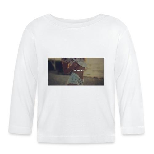 Melaci Baby First - T-shirt