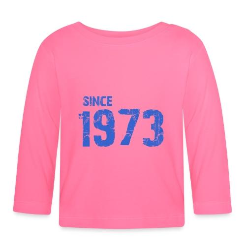 Since 1973 - T-shirt