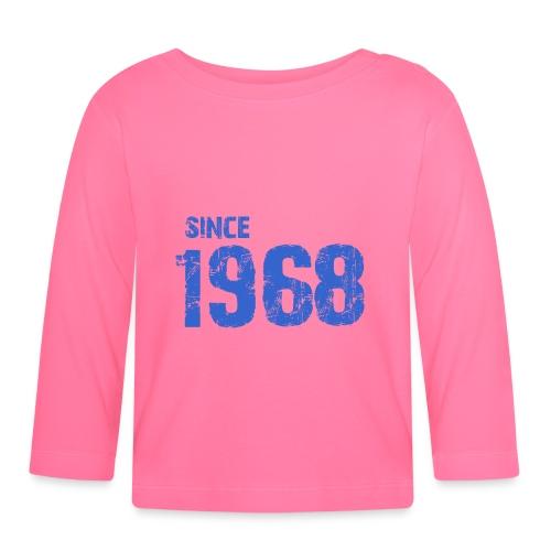 Since 1968 - T-shirt