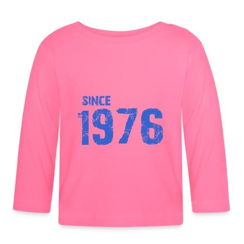 Since 1976 - T-shirt