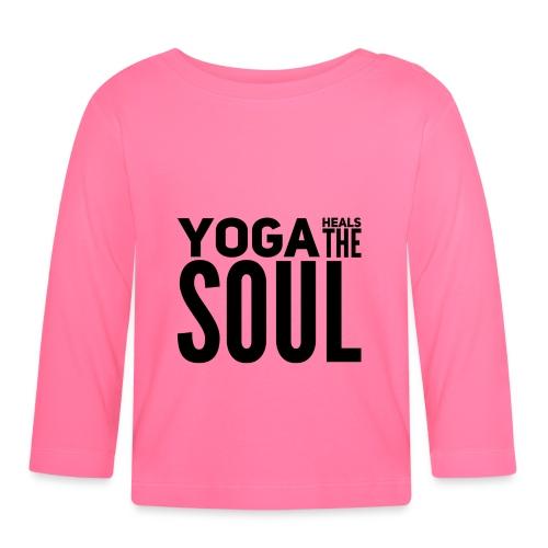 yogalover - T-shirt