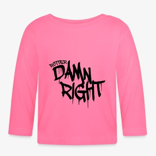 Rotterdamnright - T-shirt