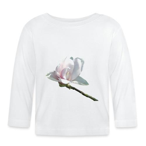 png 1342112 - Maglietta a manica lunga per bambini