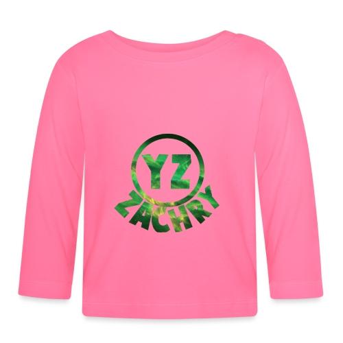 ifoon 5 YZ-Hoesje - T-shirt