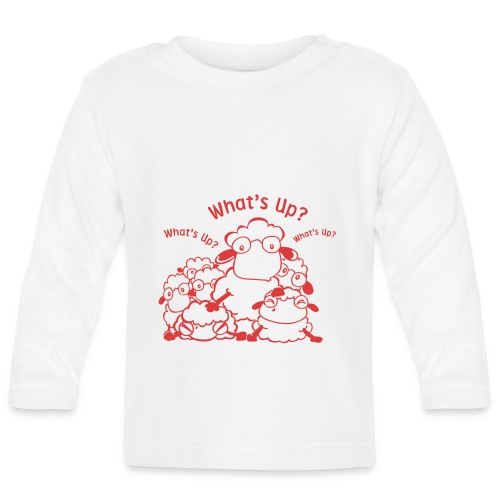 yendasheeps - T-shirt