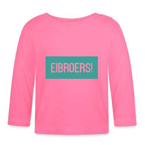 T-shirt Vrouwen - T-shirt