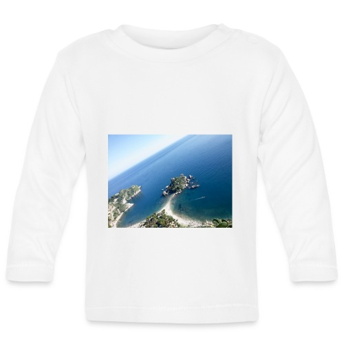 20151108_125732-jpg - Maglietta a manica lunga per bambini