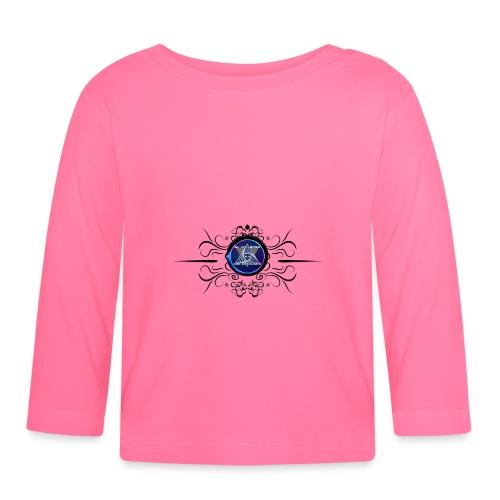 EUPD NEW - Baby Long Sleeve T-Shirt