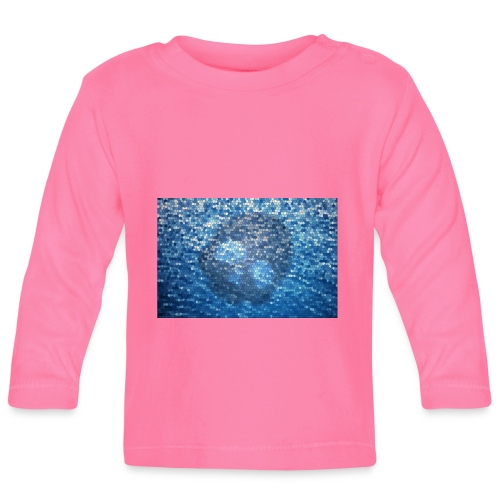 unthinkable tshrt - Baby Long Sleeve T-Shirt