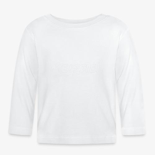 meissie - T-shirt