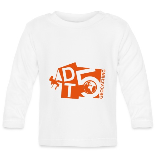 D5 T5 - 2011 - 1color - Baby Langarmshirt