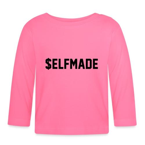 $ELFMADE - Baby Long Sleeve T-Shirt