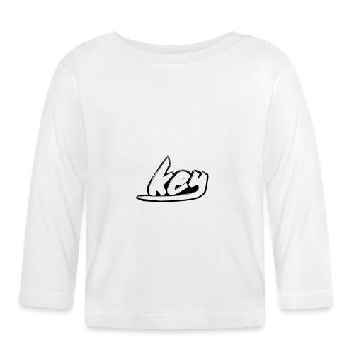 key - T-shirt