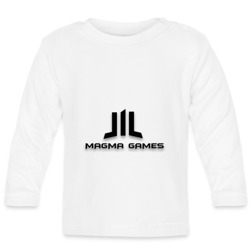 Magma Games muismatje - T-shirt