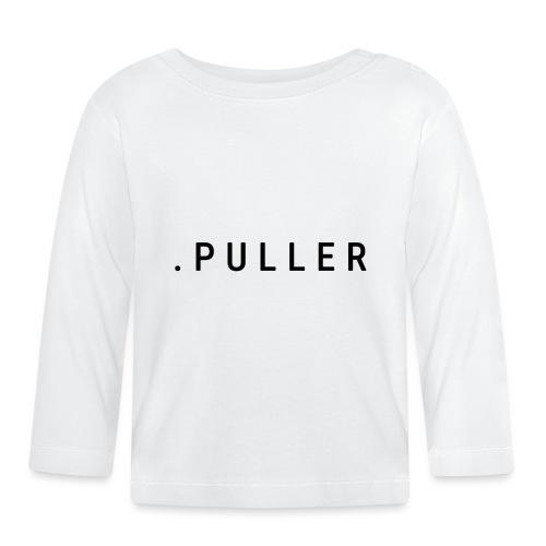 .PULLER - T-shirt