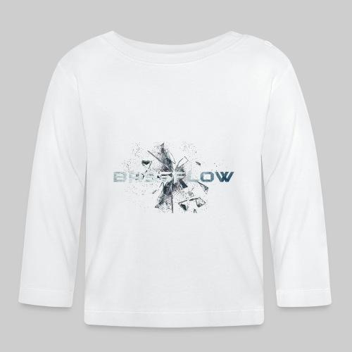 Bassflow Shirt - Women - T-shirt