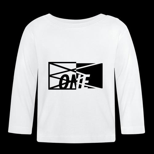 ONE FULL x BLCK - T-shirt