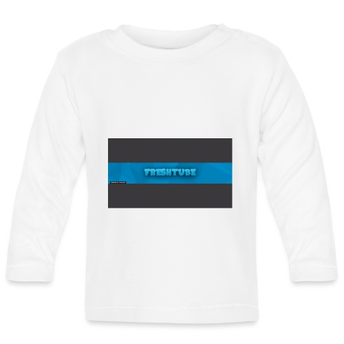 Keycoards en Muismatten - T-shirt