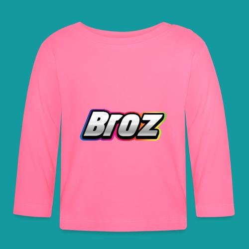 Broz - T-shirt