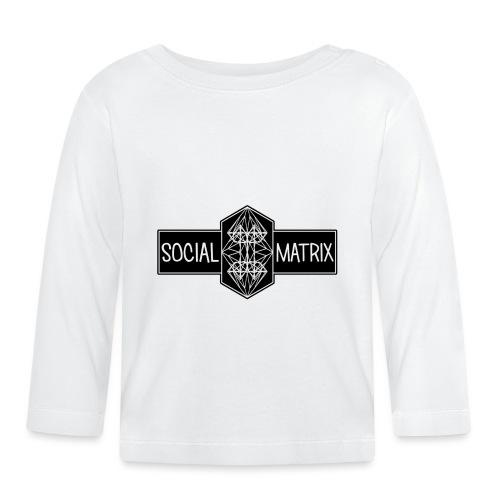 HET ORIGINEEL - T-shirt