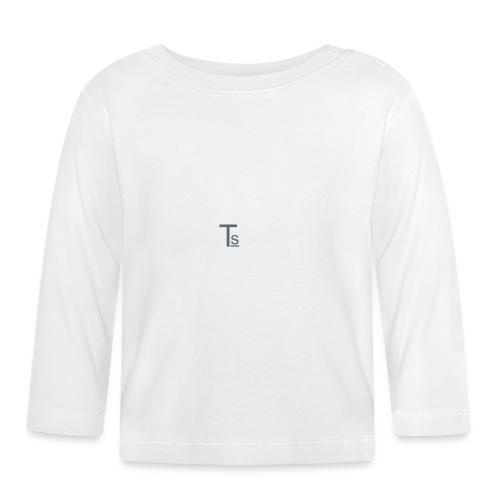 TheSabel T-shirt - Langærmet babyshirt