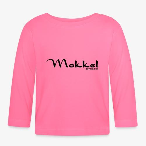 mokkel - T-shirt