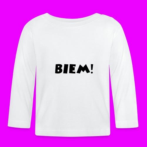 BIEM - T-shirt