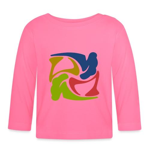 Fiesta 049 - Baby Langarmshirt