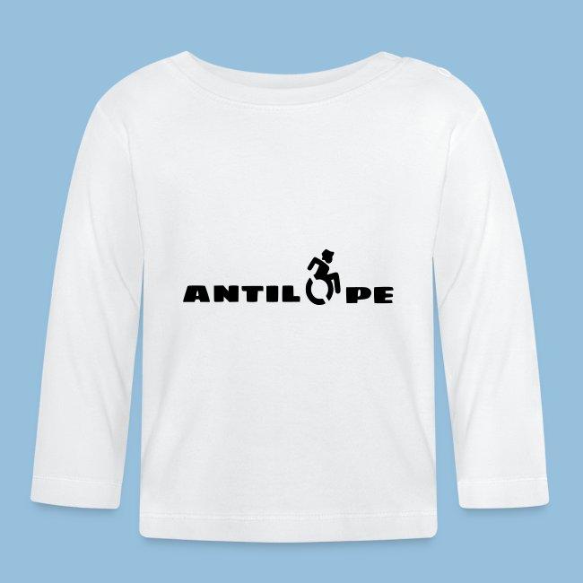 Antilope 003