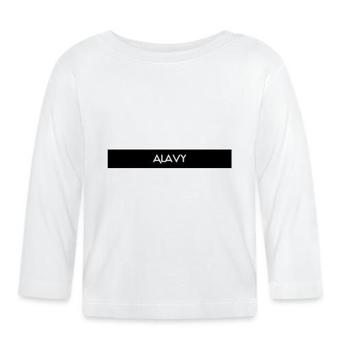 Alavy_banner-jpg - T-shirt