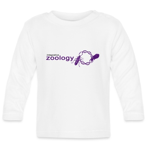 Zoology Special - Baby Long Sleeve T-Shirt