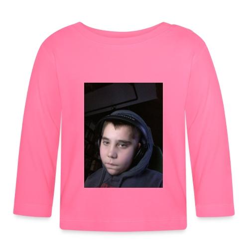 djyoutuber thisert - T-shirt