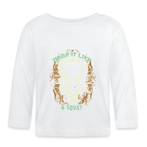 Army DILAS - T-shirt