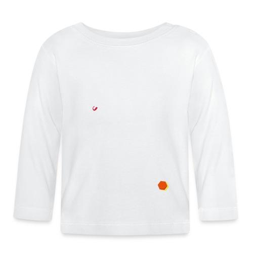 Skiirtt Skirrrt Shirrrt... - T-shirt