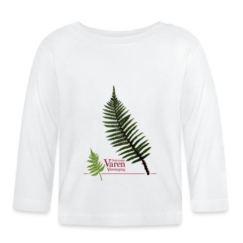 Polyblepharum - T-shirt