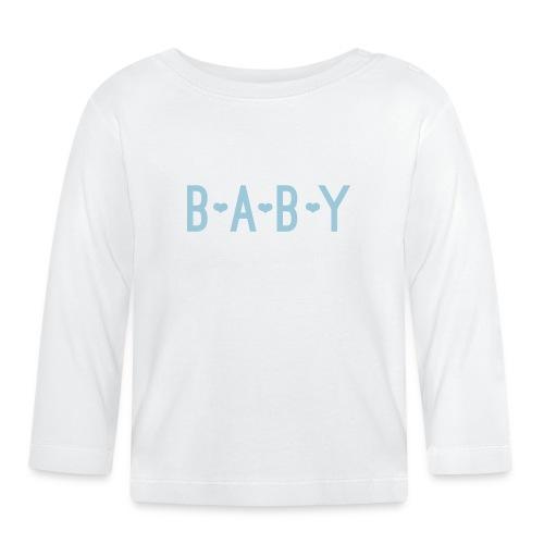 I love my baby - T-shirt