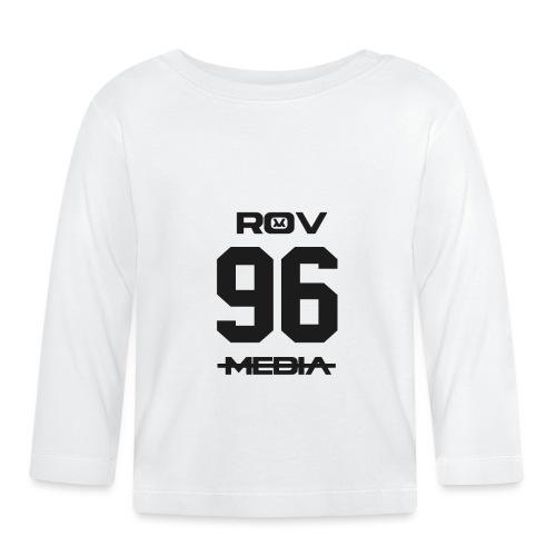 ROV Media - T-shirt