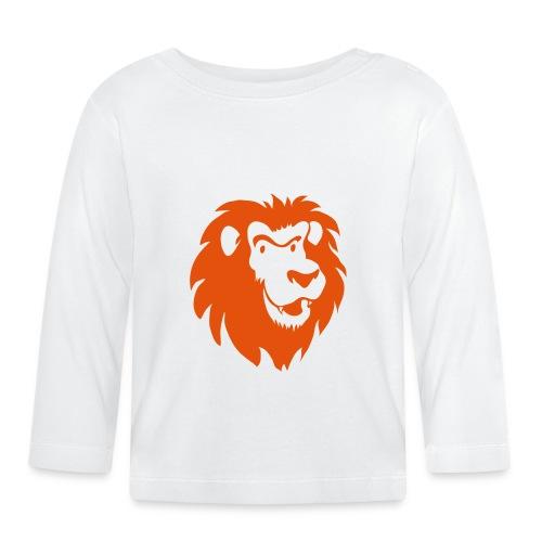 Leeuwenkop 1C - T-shirt