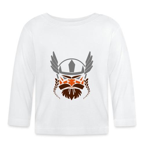 smosviking - T-shirt