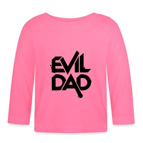 Evildad - T-shirt