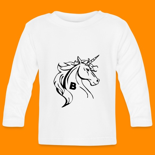 the biodusty unicorn mousepad - T-shirt