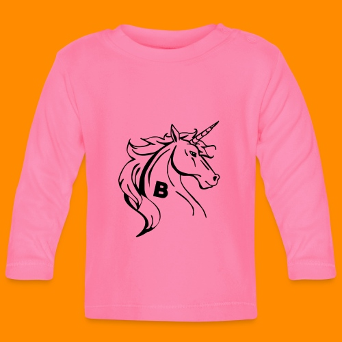 the biodusty unicorn mousepad - T-shirt