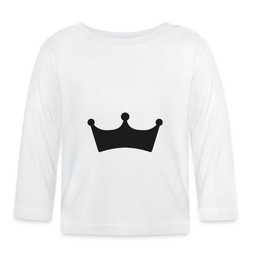 JewelFC Kroon - T-shirt