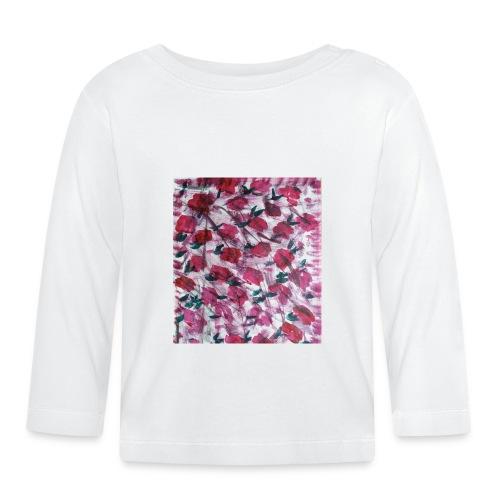 20171005 130657 - Vauvan pitkähihainen paita
