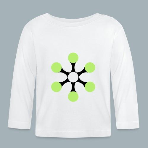 Star Bio T-shirt - T-shirt