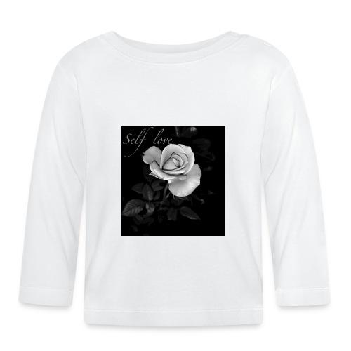 fullsizeoutput 232 - Långärmad T-shirt baby