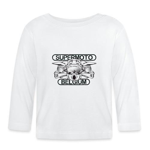 LogoSMB - T-shirt