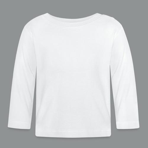 Mannen shirt (voorkant) - T-shirt